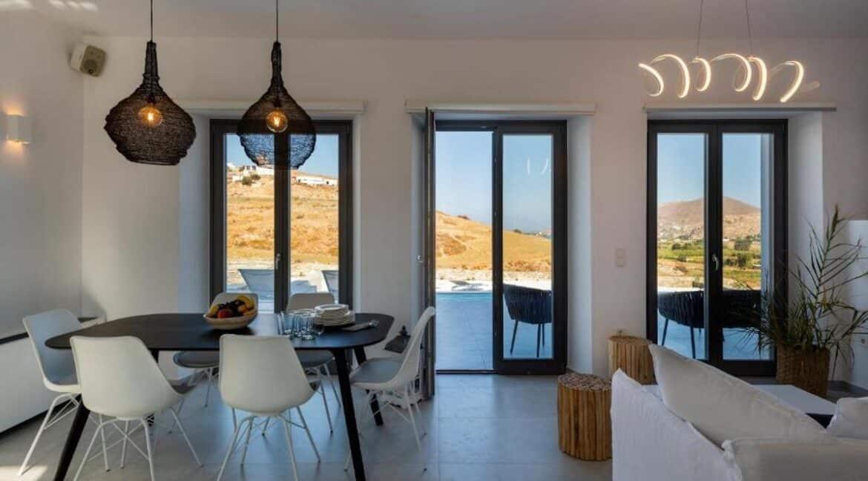 Properties for sale in Paros Greece, Paros Villas for Sale, Buy House in Paros Island 23