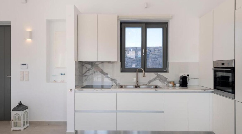 Properties for sale in Paros Greece, Paros Villas for Sale, Buy House in Paros Island 24