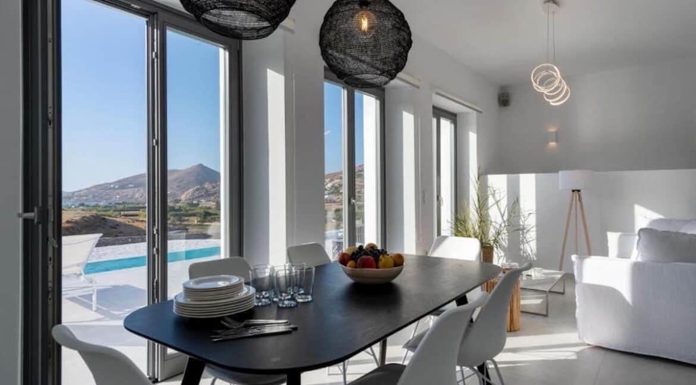 Properties for sale in Paros Greece, Paros Villas for Sale, Buy House in Paros Island 25
