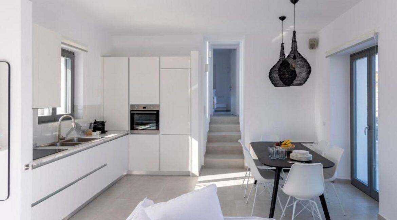 Properties for sale in Paros Greece, Paros Villas for Sale, Buy House in Paros Island 26
