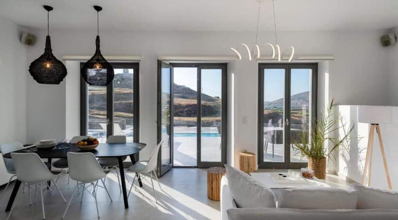 Properties for sale in Paros Greece, Paros Villas for Sale, Buy House in Paros Island 27