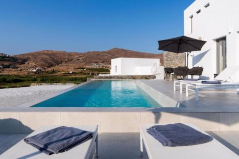 Properties for sale in Paros Greece, Paros Villas for Sale, Buy House in Paros Island 28