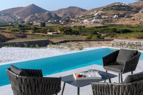 Properties for sale in Paros Greece, Paros Villas for Sale, Buy House in Paros Island 29