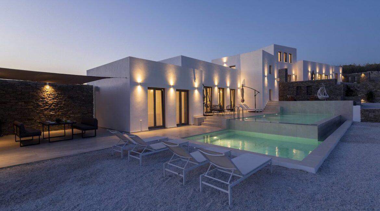 Properties for sale in Paros Greece, Paros Villas for Sale, Buy House in Paros Island 3