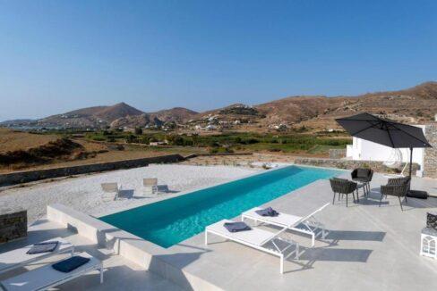 Properties for sale in Paros Greece, Paros Villas for Sale, Buy House in Paros Island 30