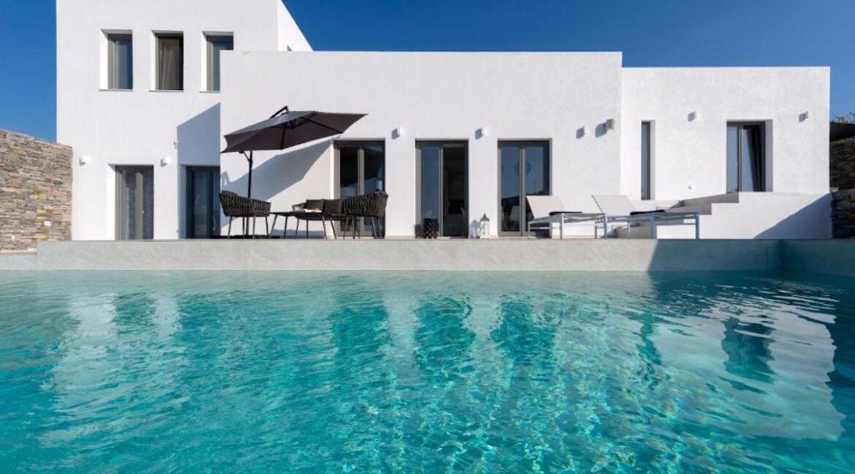 Properties for sale in Paros Greece, Paros Villas for Sale, Buy House in Paros Island 31