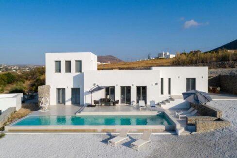 Properties for sale in Paros Greece, Paros Villas for Sale, Buy House in Paros Island 32