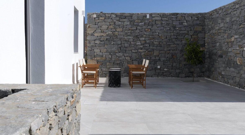 Properties for sale in Paros Greece, Paros Villas for Sale, Buy House in Paros Island 4