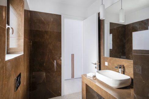 Properties for sale in Paros Greece, Paros Villas for Sale, Buy House in Paros Island 5