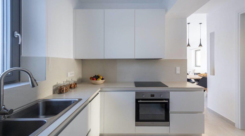 Properties for sale in Paros Greece, Paros Villas for Sale, Buy House in Paros Island 6
