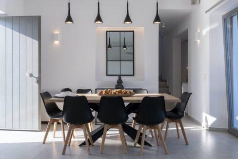 Properties for sale in Paros Greece, Paros Villas for Sale, Buy House in Paros Island 7