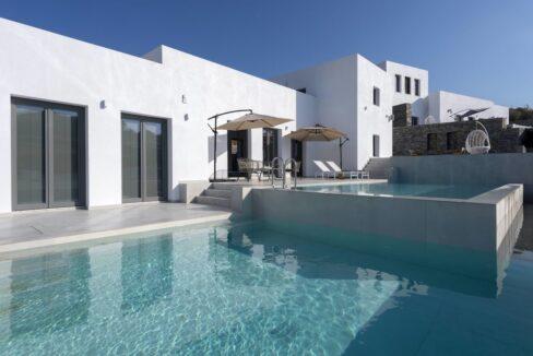 Properties for sale in Paros Greece, Paros Villas for Sale, Buy House in Paros Island 8