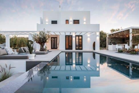 Property for sale Plaka Naxos Greece, Naxos Greece Properties. Properties in Greek islands for sale 1