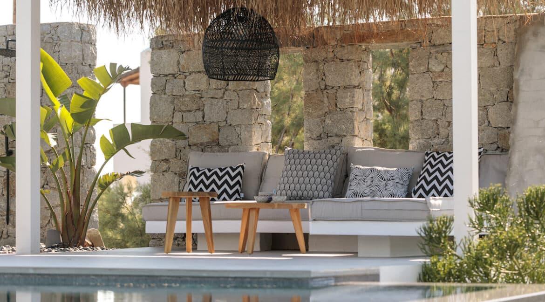 Property for sale Plaka Naxos Greece, Naxos Greece Properties. Properties in Greek islands for sale 10