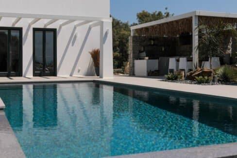 Property for sale Plaka Naxos Greece, Naxos Greece Properties. Properties in Greek islands for sale 11