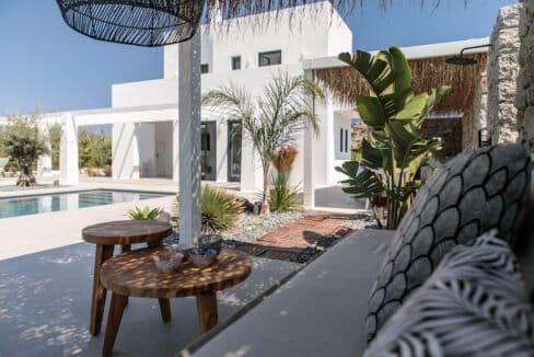 Property for sale Plaka Naxos Greece, Naxos Greece Properties. Properties in Greek islands for sale 12