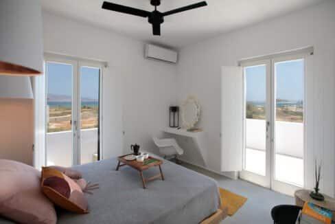 Property for sale Plaka Naxos Greece, Naxos Greece Properties. Properties in Greek islands for sale 16