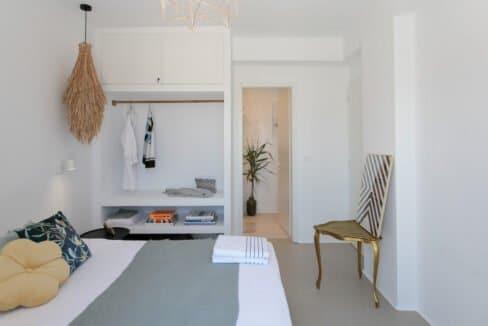 Property for sale Plaka Naxos Greece, Naxos Greece Properties. Properties in Greek islands for sale 17
