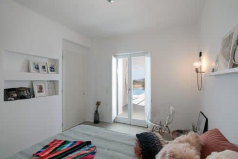 Property for sale Plaka Naxos Greece, Naxos Greece Properties. Properties in Greek islands for sale 18