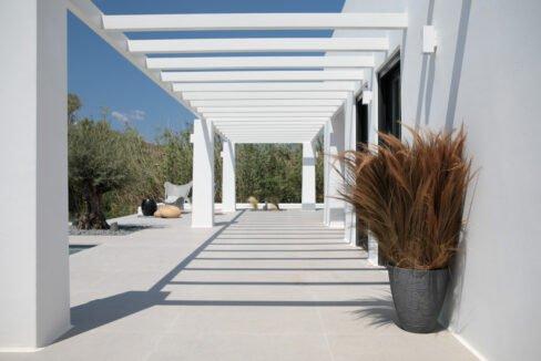 Property for sale Plaka Naxos Greece, Naxos Greece Properties. Properties in Greek islands for sale 2