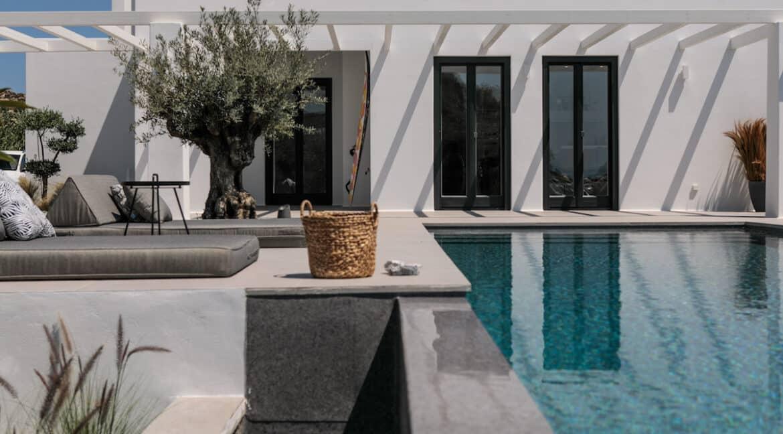 Property for sale Plaka Naxos Greece, Naxos Greece Properties. Properties in Greek islands for sale 22