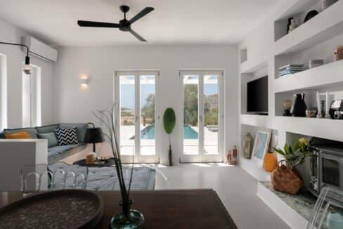Property for sale Plaka Naxos Greece, Naxos Greece Properties. Properties in Greek islands for sale 23
