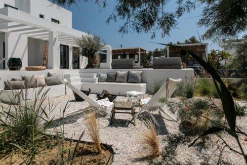 Property for sale Plaka Naxos Greece, Naxos Greece Properties. Properties in Greek islands for sale 24