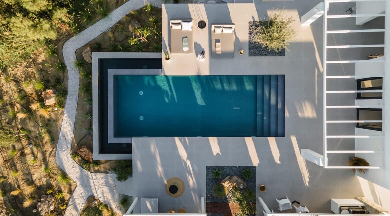 Property for sale Plaka Naxos Greece, Naxos Greece Properties. Properties in Greek islands for sale 25