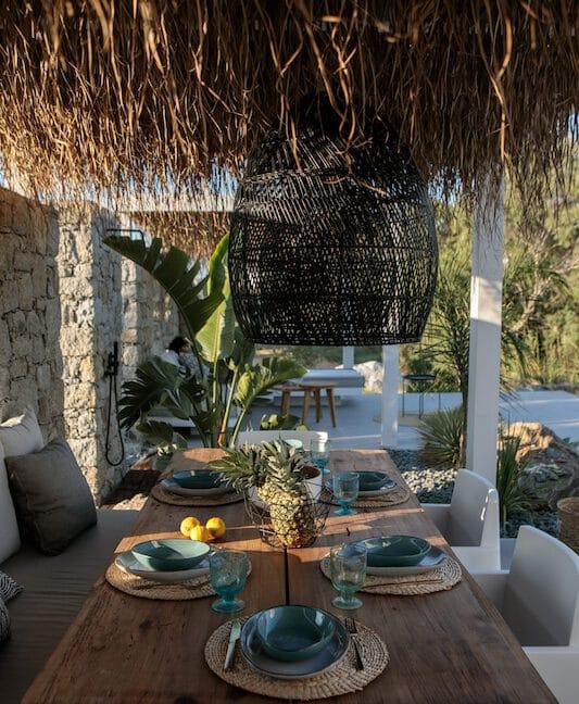 Property for sale Plaka Naxos Greece, Naxos Greece Properties. Properties in Greek islands for sale 26