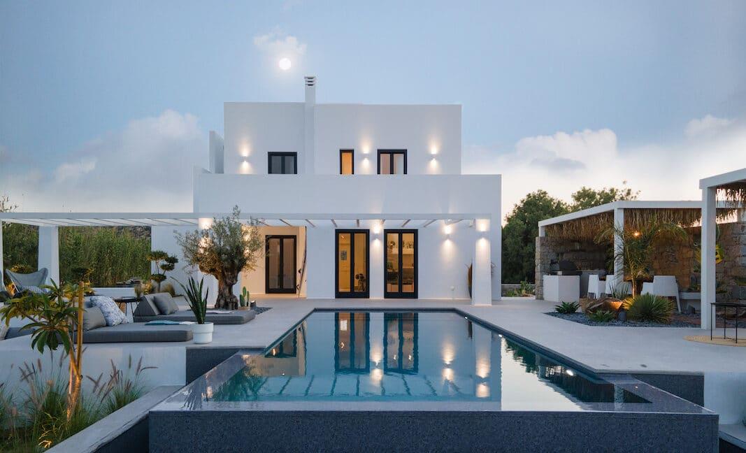 Property for sale Plaka Naxos Greece, Naxos Greece Properties. Properties in Greek islands for sale 27