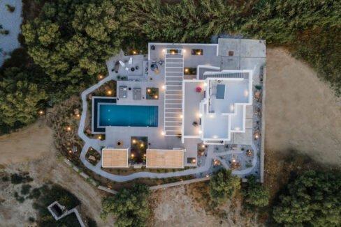 Property for sale Plaka Naxos Greece, Naxos Greece Properties. Properties in Greek islands for sale 28