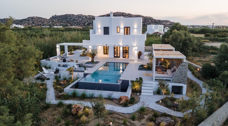 Property for sale Plaka Naxos Greece, Naxos Greece Properties. Properties in Greek islands for sale 3