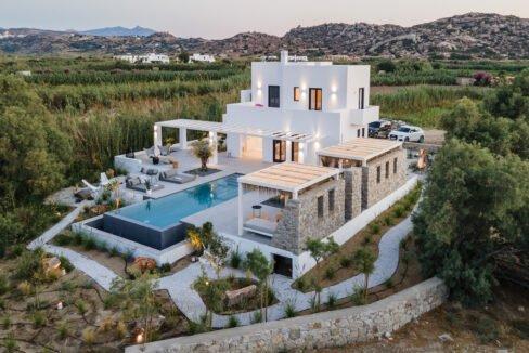 Property for sale Plaka Naxos Greece, Naxos Greece Properties. Properties in Greek islands for sale 4