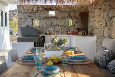 Property for sale Plaka Naxos Greece, Naxos Greece Properties. Properties in Greek islands for sale 5