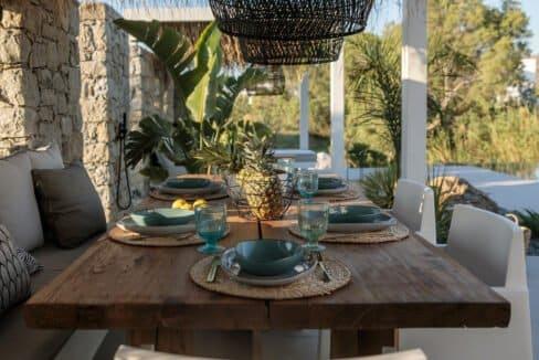 Property for sale Plaka Naxos Greece, Naxos Greece Properties. Properties in Greek islands for sale 6