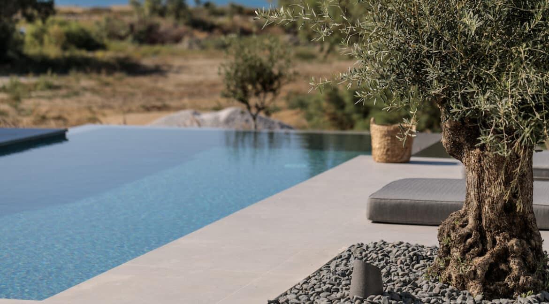 Property for sale Plaka Naxos Greece, Naxos Greece Properties. Properties in Greek islands for sale 8