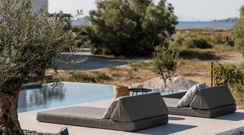 Property for sale Plaka Naxos Greece, Naxos Greece Properties. Properties in Greek islands for sale 9