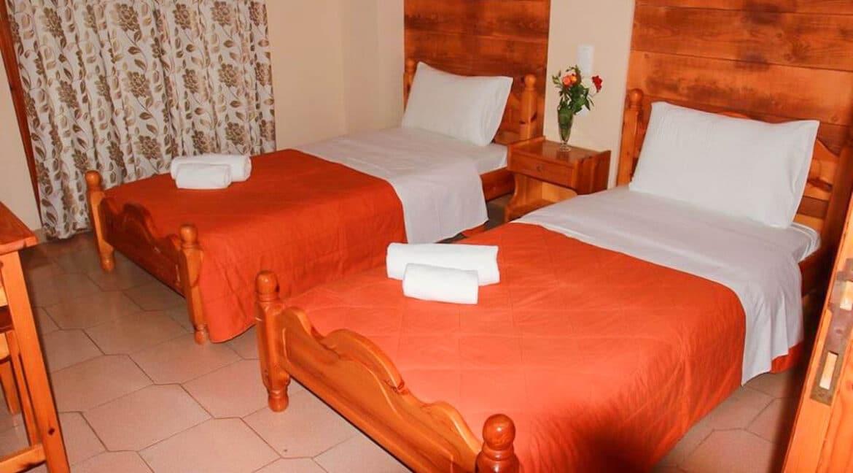 Hotel for Sale Corfu, Hotels for Sale Corfu Greece. Invest Hotel Greece Corfu Island 10