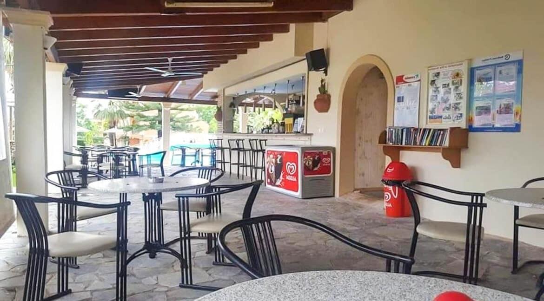 Hotel for Sale Corfu, Hotels for Sale Corfu Greece. Invest Hotel Greece Corfu Island 6