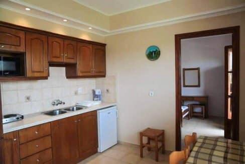 Hotel for Sale Corfu, Hotels for Sale Corfu Greece. Invest Hotel Greece Corfu Island 8