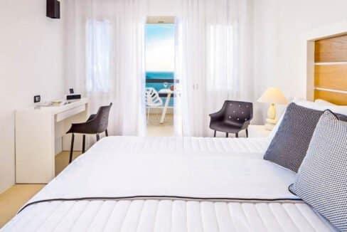 Hotel for sale at Caldera Santorini Greece, Invest Santorini, Properties Santorini Island, Hotels for Sale Santorini Greece 1