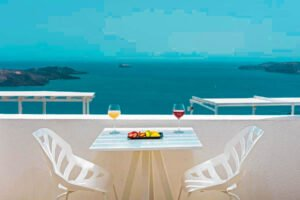 Hotel for sale at Caldera Santorini Greece, Invest Santorini, Properties Santorini Island, Hotels for Sale Santorini Greece