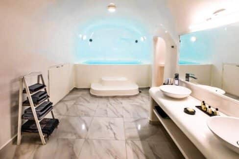 Villa for Sale Santorini Imerovigli, Santorini Greece Properties for Sale. Realty Santorini Greece 11