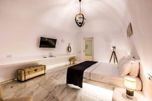 Villa for Sale Santorini Imerovigli, Santorini Greece Properties for Sale. Realty Santorini Greece 14