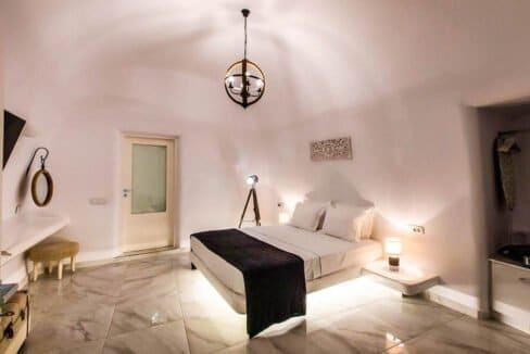 Villa for Sale Santorini Imerovigli, Santorini Greece Properties for Sale. Realty Santorini Greece 15