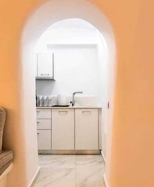 Villa for Sale Santorini Imerovigli, Santorini Greece Properties for Sale. Realty Santorini Greece 7