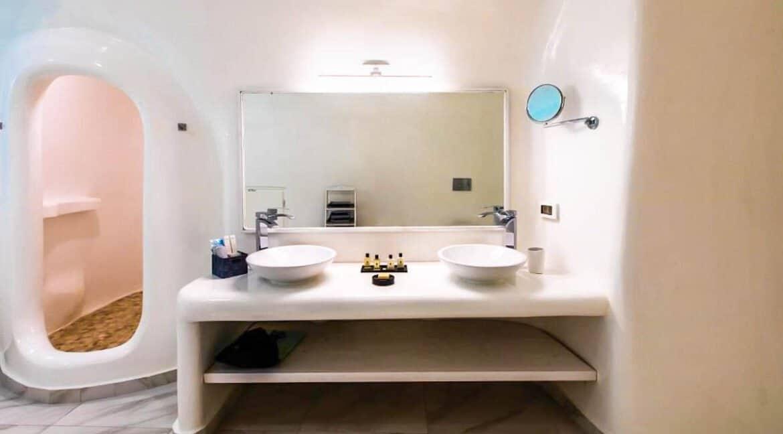 Villa for Sale Santorini Imerovigli, Santorini Greece Properties for Sale. Realty Santorini Greece 9