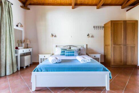 Apartments Hotel near the sea in Skopelos Greek Island , Skopelos Hotels for Sale, Greek Island hotel for Sale 5