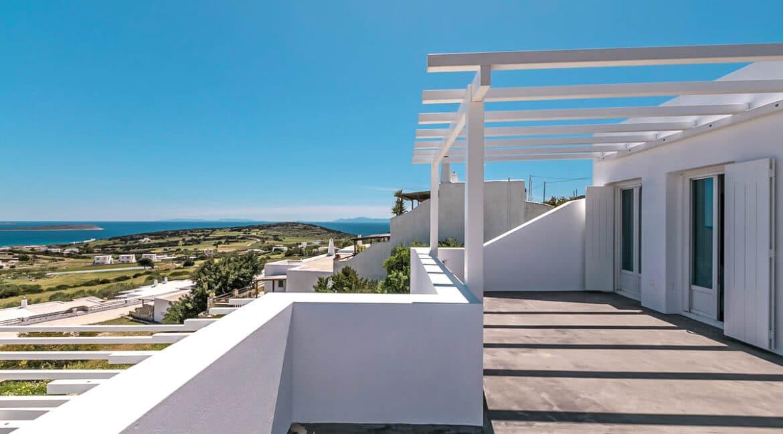 Beautiful Property Paros Greece for sale, Paros Homes for Sale, Paros Realty. Villas in Paros 10