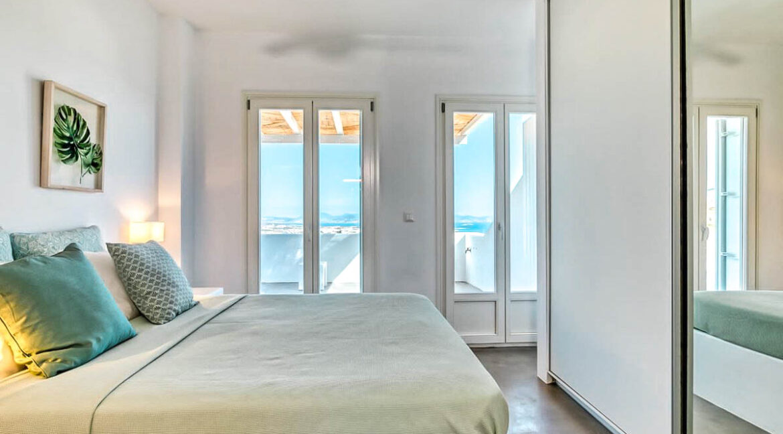 Beautiful Property Paros Greece for sale, Paros Homes for Sale, Paros Realty. Villas in Paros 14